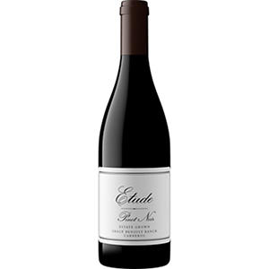 Etude Carneros Pinot Noir (750ML)