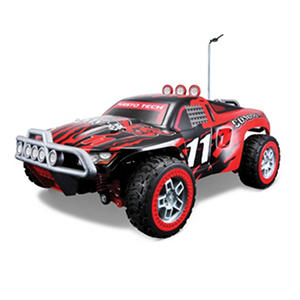 Baja Beast Remote Control Vehicle