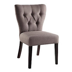 Andrew Dining Chair (Various Colors)