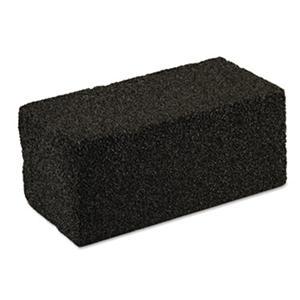 """Grill Brick - 3 1/2"""" x 4"""" x 8"""""""