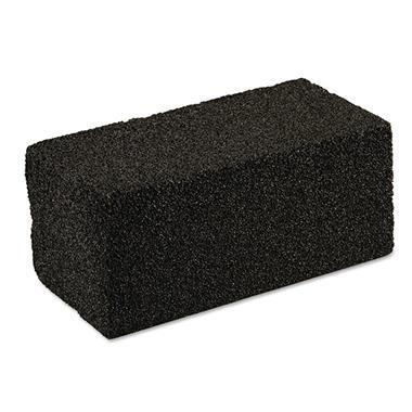 Grill Brick - 3 1/2