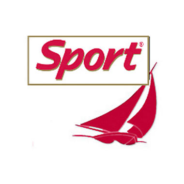 Sport Gold 100s Box - 200 ct.