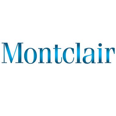 Montclair Menthol Green 100s Box - 200 ct.