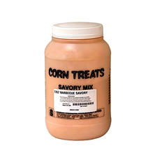 Gold Medal Barbecue Savory Shake On (4 lb. tub)