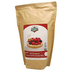 Arnel's Originals All-Purpose Flour & Pie Crust Mix (5 lb.)