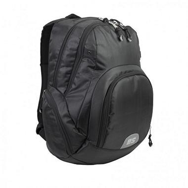 Eastsport Tech Backpack 2 Pack