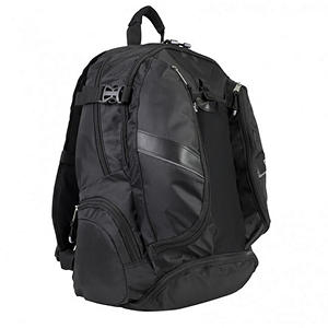 Eastsport Laptop Backpack 2 Pack