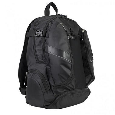 Eastsport Laptop Backpack 2 Pack   115620SC-BK2