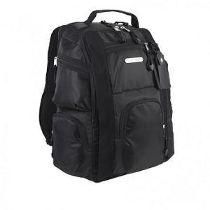 Eastsport Impulse Backpack 2 Pack