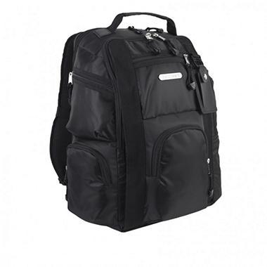 Eastsport Impulse Backpack 24 Pack   116980SC-B24