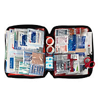 First Aid Only 299-piece Essentials Kit (2pk)