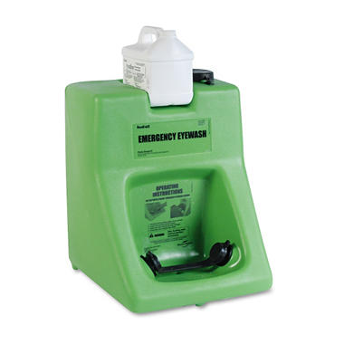 Fendall Porta Stream® i5 Self-Contained Eyewash Station