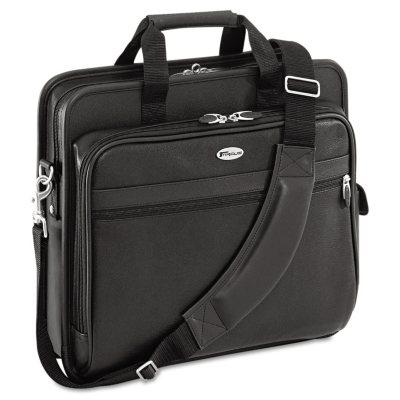Laptop Cases & Bags