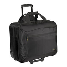 Targus Rolling Travel Laptop Case