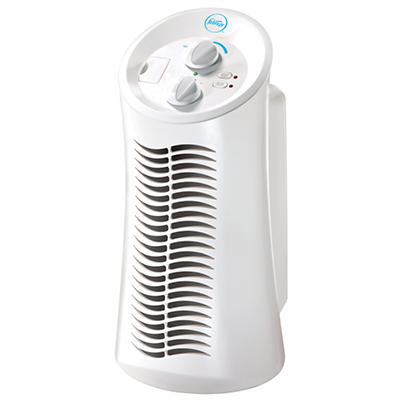 Febreze Mini Tower Air Purifier
