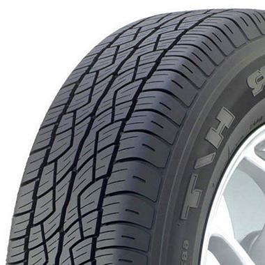 P225/70R16 101S BW Bridgestone DUELER H/T 687