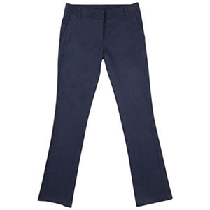 Arrow Girls' Pants (Assorted Colors)