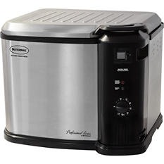 Butterball XL Electric Indoor Fryer
