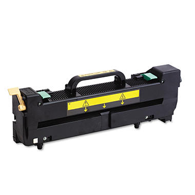 Xerox - 115R00037 110V Fuser -  High-Yield