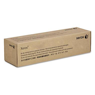 Xerox - 008R12990 Waste Toner Bottle