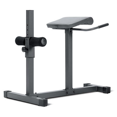 Apex Hyper Extension Utility Bench