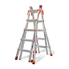 Little Giant LT Model 22 Type 1A Ladder