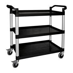 GEM Pro Utility Cart