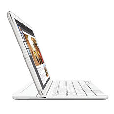 Logitech Ultrathin Keyboard for iPad Air 2