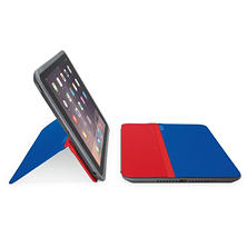 AnyAngle Protective Case for Apple iPad Air 2