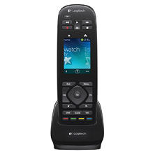 Harmony Touch Advanced Remote Control