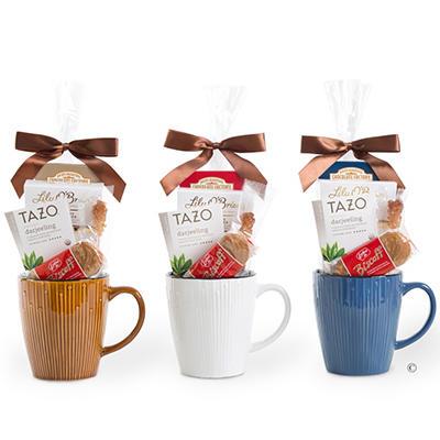 Three Designer Mug gifts In One