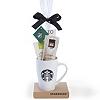 Deals on Starbucks Sips Of Joy Gift Set