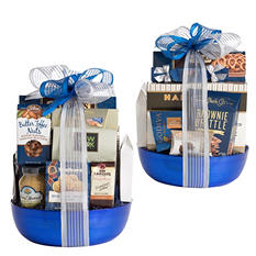 Kosher Treats Gift Collection