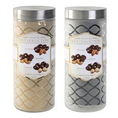 Premium Nut Gift Collection (30 oz.)
