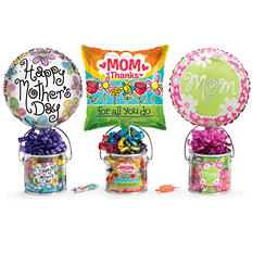 Mother's Day Candy Gift (9 pk.)