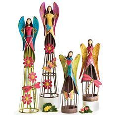 Garden Angels - Large (2ct.)