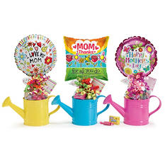 Mother's Day Watering Can Gifts (6 ct.)