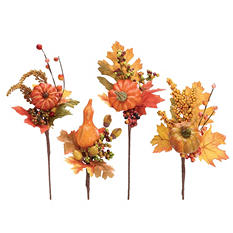 Assorted Fall Picks (12 ct.)
