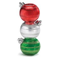 Ornament Vase (4 ct.)