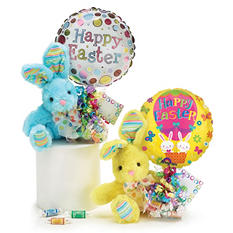 Easter Plush Gift Assortment (8ct.)