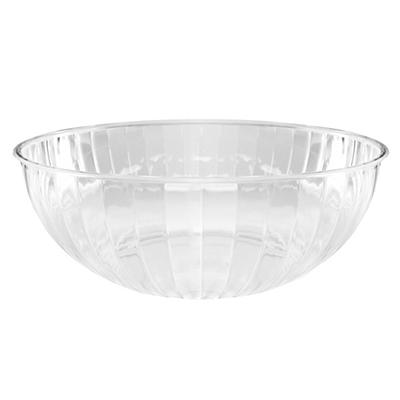 Plastic Serving Bowls, 192 oz. (6 pk.)