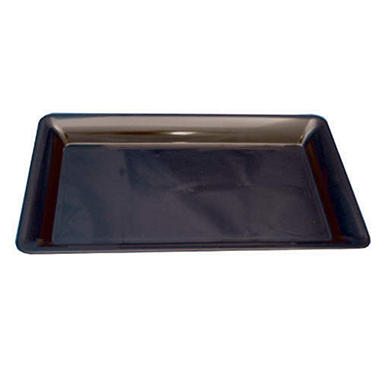 Plastic Trays - 12
