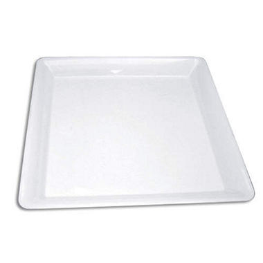 Plastic Trays - 16