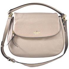 Devin Handbag by Kate Spade