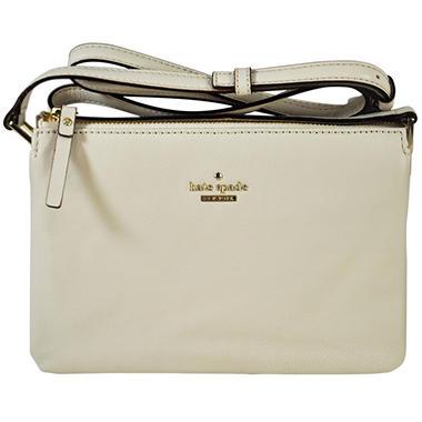 Gabriella Handbag by Kate Spade