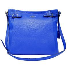 Brandy Handbag by Kate Spade (Assorted Colors)