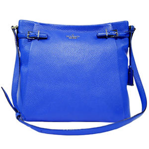 Brandy Handbag by Kate Spade (Assorted Colors)