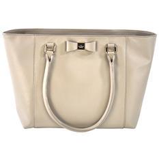 Francis Handbag by Kate Spade
