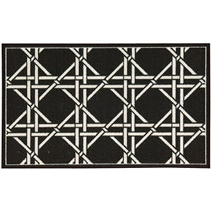 Nourison Waverly Fancy-Free Rug (2' x 4.5')