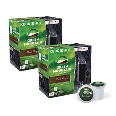 K-Cups Delivered! Explore the world of small batch coffee with amazing convenience and variety. Start your morning with one of the 15 artisan hand-picked K-cups of coffee that we'll deliver to your door at competitive prices.